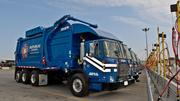 Republic Services Inc., the Phoenix-based waste management and recycling company, was No. 323 on the Fortune 500, with $8.1 billion in revenue and $571.8 million in profits last year.