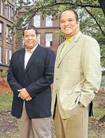 Roberts brothers' Mayfair, Comfort Inn injunction delayed