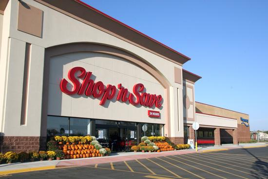 The parent company of St. Louis-based Save-A-Lot and Shop 'n Save grocery chains has cut the company 401K match and frozen salaries for thousands of its employees.