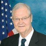 Ike Skelton, longtime Missouri congressman, dies at 81