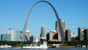 St. Louis called 'most dangerous city' in U.S. again