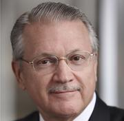 Anthony Tersigni, president and CEO of Ascension Health Alliance
