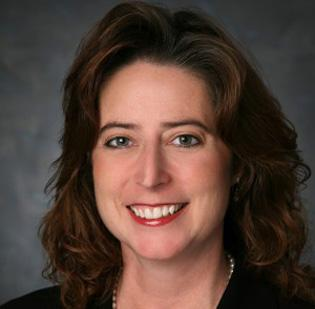 Arcturis named President Traci O'Bryan to the additional post of CEO