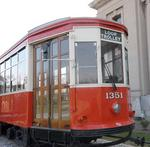 Loop Trolley receives rest of $25 million grant to start construction