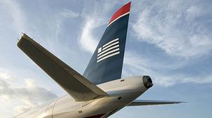 US Airways has been seeking a merger with American Airlines for the better part of a year, and now an offer as been made.
