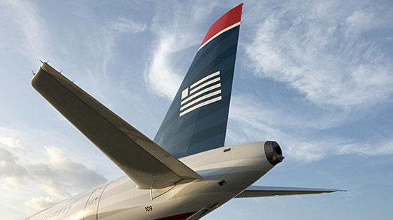 US Airways will relocate from Concourse A to Concourse C at Lambert-St. Louis International Airport starting Oct. 18.