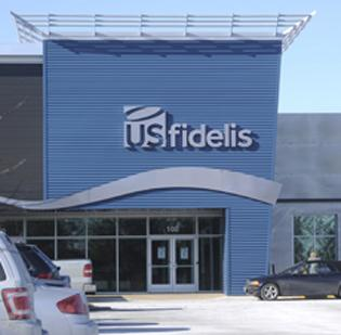 Court actions in the aftermath of the US Fidelis bankruptcy continue.