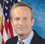 <strong>Akin</strong> nearly doubled staff salaries in fourth quarter