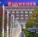 NBA renews deal with Anheuser-Busch