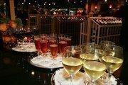 Balaban's Wine Cellar & Tapas Bar, Award of Excellence, Wine Spectator magazine