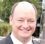 <strong>Baur</strong> resigns from Enterprise Bank & Trust