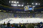 Buyer's market for hockey teams, Blues join list