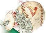 St. Louis Cardinals generate $314M economic boost