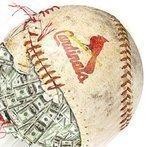 World Series payoff: Cardinals' playoff run allows St. Louis to postpone furloughs
