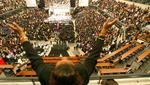 COGIC to stay in St. Louis in 2013