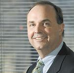 Thompson Street's Thermon launches $120M IPO