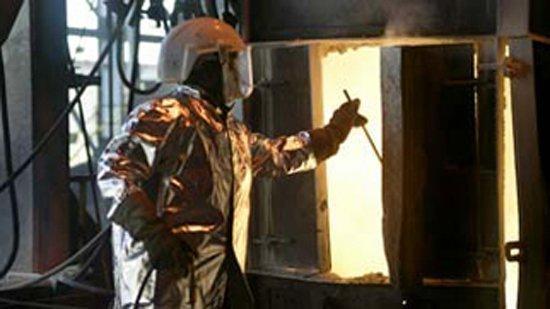 Herculaneum lead smelter