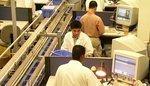 Express Scripts' $29 billion Medco acquisition faces antitrust hurdle