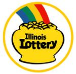Illinois Lottery breaks sales record in fiscal 2011