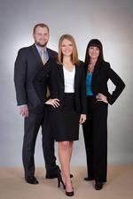 Lawyers leave Dana McKitrick for other law firm