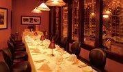 Monarch Restaurant, Best of Award of Excellence, Wine Spectator magazine