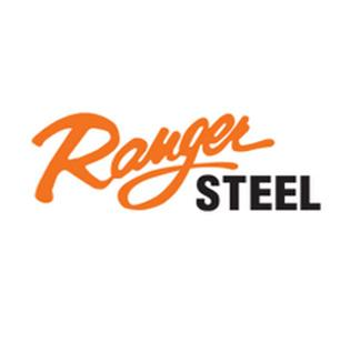 Ranger Steel has a new CEO, president and COO.