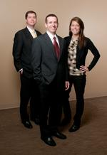 Lathrop & Gage lures two lawyers from Gallop