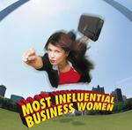 St. Louis' Most Influential Business Women named