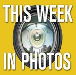 This Week in Photos, Sept. 9, 2011