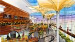 St. Louis Hilton to hire 100 for new rooftop bar