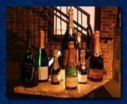 Vin De Set, Award of Excellence, Wine Spectator magazine