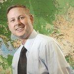 Lambert's Aerotropolis plans hit turbulence
