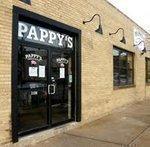 Pappy's Smokehouse expanding