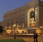 Symphony tops December ticket record