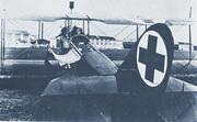 Aug. 24, 1918