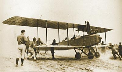Sept. 2, 1917
