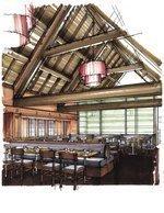 Cheshire Inn plans 3 new restaurants for $12 million