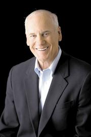 Bruce Mills- Chairman, CEO, Mills Properties
