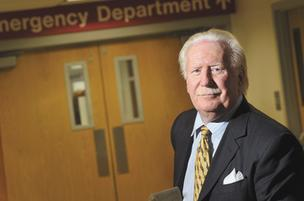 Jim O'Keefe-