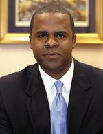 Mayor Reed: Please stay off roads, telecommute