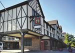 Cheshire plans move forward