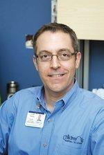 'Smart' apps close gap between patients, doctors