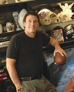 NFL agent scores bargain price on  US Fidelis estate