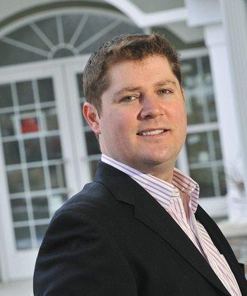 Joshua Jennings - Owner, Metro Asset Group