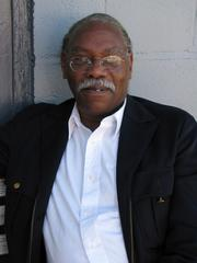 Terrence Reid, Taxicab Driver, Laclede Cab Co.