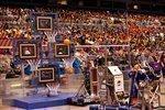 Beyond bots: Conventions bring big bucks to St. Louis