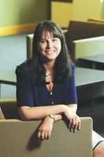 Former SLU law dean returns to Seattle U faculty post