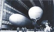 1921