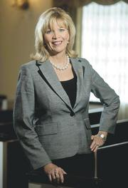 Lisa Baue | Baue Funeral Homes bought seven acres of land near WingHaven