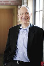 Galera Therapeutics gets help from Novartis to raise $30 million